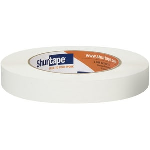 Shurtape FP 227 Tape in White SFP227F60WH
