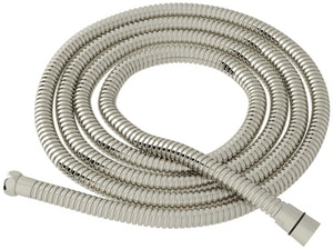 Rohl Shower Hose Assembly R1629579