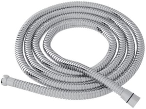 Rohl Hose Assembly R1629579