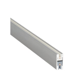 Tech Lighting 96 in. Hand Bendable T-trak T700TTA96S