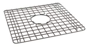 Franke Consumer Products Bottom Grid Sink Rack - For Use with PSx-110-19 FPS1936C