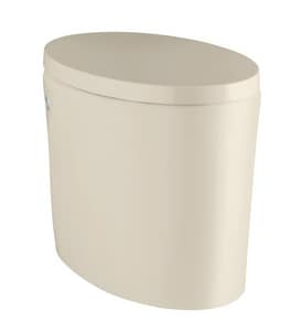 Kohler Purist® 1.6 gpf Elongated Toilet K3492