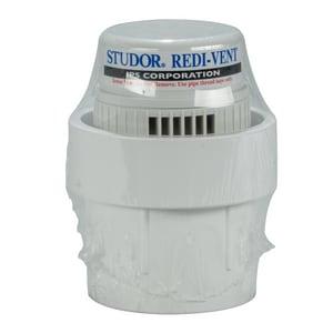 IPS Corporation Studor® PVC Air Vent I20299