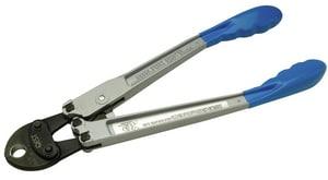Qest 10-Pack CTS Crimping Tool QQCRT3T