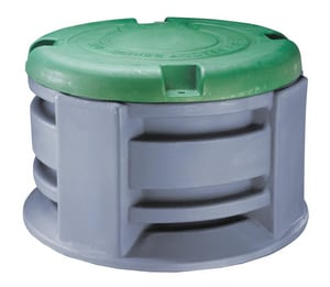 Effluent/Sewage Pump Accessories