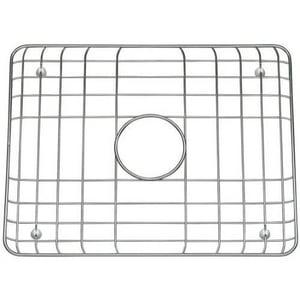 Kohler Smart Divide® Stainless Steel Sink Rack, 17-1/2 x 14 in. K6058