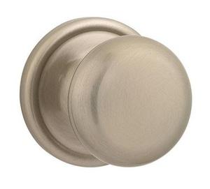 Kwikset Hancock® Half Inactive or Dummy Knob K788H