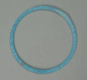 Symmons Industries Casing Gasket for 5-900# STT11900