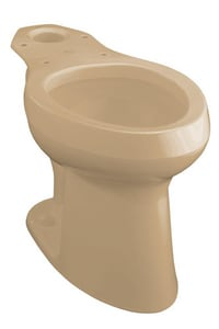 Kohler Highline® 1.4 gpf Elongated Bowl Toilet K4304