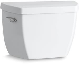 Kohler Highline® 1.6 gpf Toilet Tank K4645-T