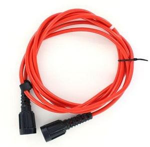 Ridgid SeeSnake® 10 ft. Mini Video Pipe Inspection System R67307