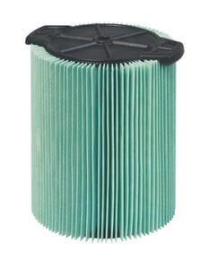 Ridgid Filter Hepa VF6000 R97457