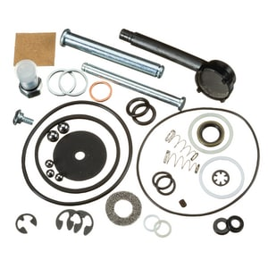 Ridgid Replacement Kit R97772