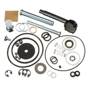 Ridgid Replacement Kit R97772