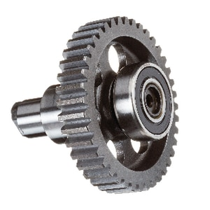 Ridgid Assembly Drive Shaft R16408