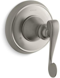 Kohler Revival® Valve Trim with Single Lever Handle KT16178-4