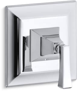 Kohler Memoirs® Thermostatic Valve Trim Single Lever Handle KT10421-4V