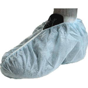 Bramec Shoe Cover B19807