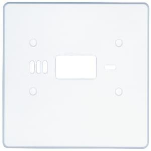 Braeburn Systems Wall Plate BRA2950