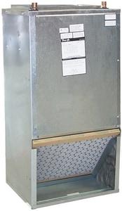 First Co RAQ Series Vertical Wall Recessed Air Handler FRAQ3