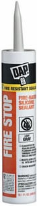 DAP Fire Barrier Silicone Seal D18806
