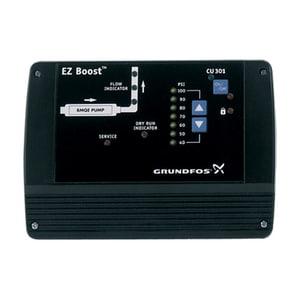 Grundfos EZ Booster Pressure Kit Control & Sensor G91128636