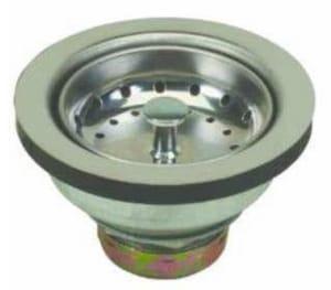 PROFLO® Basket Strainer PF1435