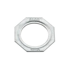 Raco Steel Conduit Reducing Washer RAC136