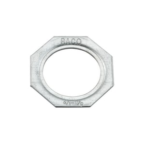 Raco 1-1/4 in. Reducing Washer RAC1369
