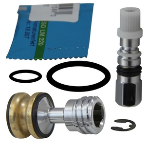 Rohl Perrin & Rowe® Bath Repair Kit RU5542CARTKIT