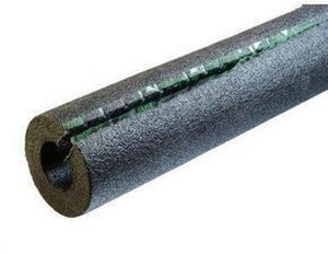 Armacell Self Seal Pipe Insulation ADGS38