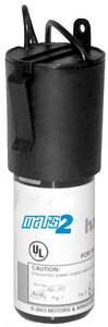 Motors & Armatures M2 1/2-5 hp 300% Hard Start K MAR35701