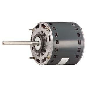 Motors & Armatures 3/4 hp 1075 RPM Blower MAR03466