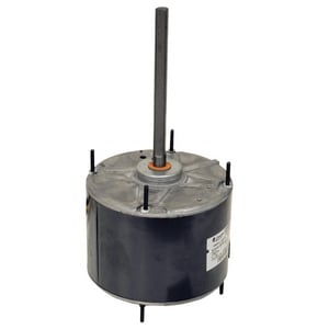 Motors & Armatures 1/6 hp 208/230V 825 RPM 2A Condenser Motor MAR03469