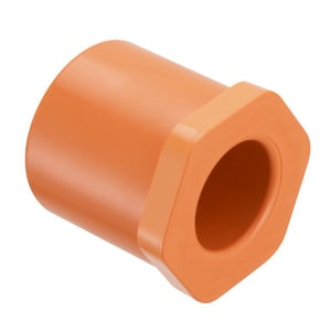 Spears Manufacturing FlameGuard™ CPVC Sprinkler Bushing S4237
