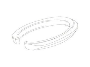 Kohler Ring K1046515