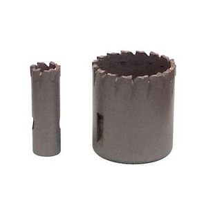 Wheeler-Rex Cutter Shell for Ductile Iron and Cast Iron Pipe W9040