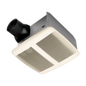 Broan Nutone Ultra Silent™ Bath Exhaust Fan BQTRE