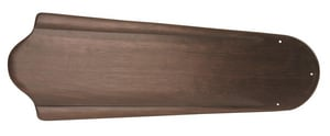 Craftmade International Custom Carved 56 in. Fan Blade CB556C
