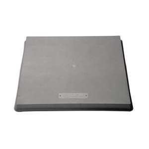 Proselect 30 x 2 in. Equipment Pad PSCP38302