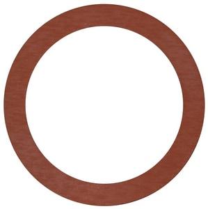 150# Rubber Ring Gasket FNWR1RGA