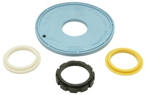 Zurn Industries Aquaflush® Diaphragm & Flow Rings ZP6000ER15