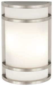 Minka Bay View™ 60 W 2-Light Medium Outdoor Wall Sconce M9802144