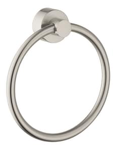 AXOR Uno Towel Ring AX41521