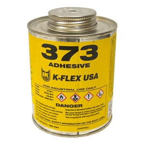Jones Stephens Contact Insulation Adhesive JIA2100