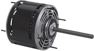 Service First 1100 rpm 3/4 hp Motor SMOT11994