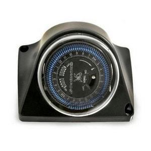 Grundfos 120 Volt Redesigned Timer Kit#2 Up15 Mod G599388