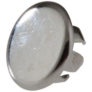 Delta Faucet Push Button DRP6068