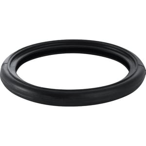 Geberit Seal for Concealed Flush Pipe EPDM G362771001
