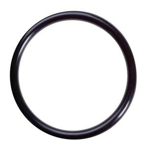 Chicago Faucet Cast Brass Kit Stopper Seal C1366003KJKNF